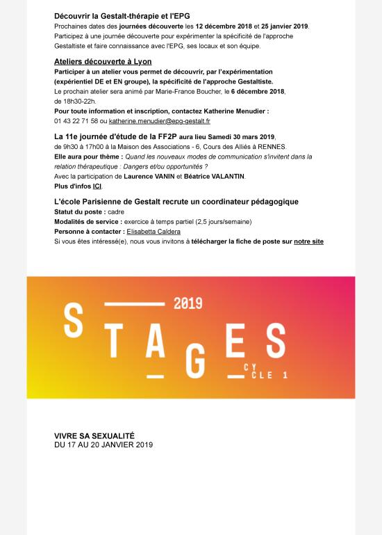 EPG Infos Décembre 2018-page-002