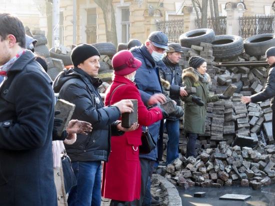 Euromaidan_Kiev_2014-02-18_14-52.jpg
