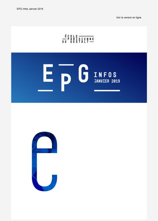 epg infos janvier 2019-page-001