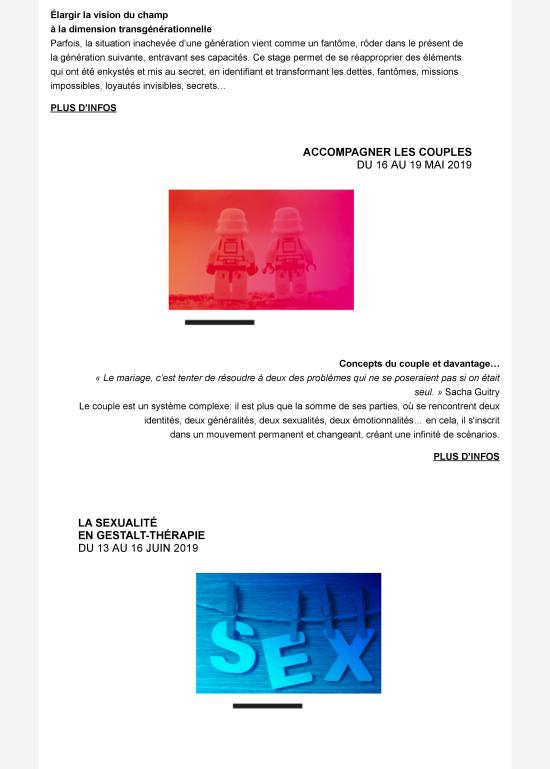 epg infos janvier 2019-page-006