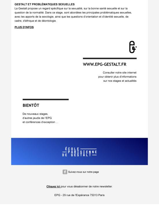 epg infos janvier 2019-page-007