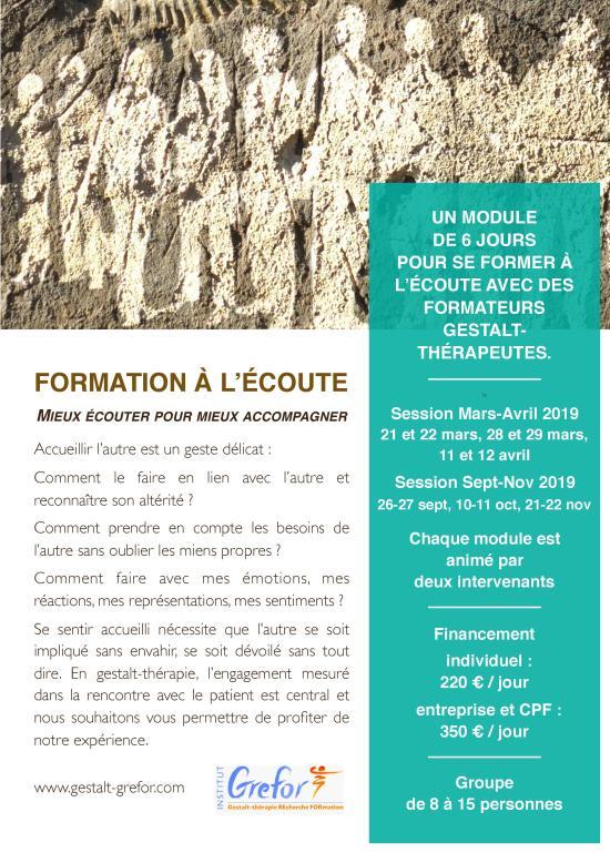 flyerecoute-page-001