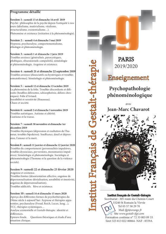 fopsychopatho-jmc-paris_19-20_-page-001