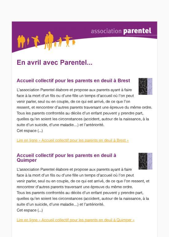 En avril avec Parentel...-page-001