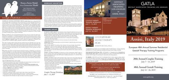 2019-GATLA-SR-Brochure-page-001-1