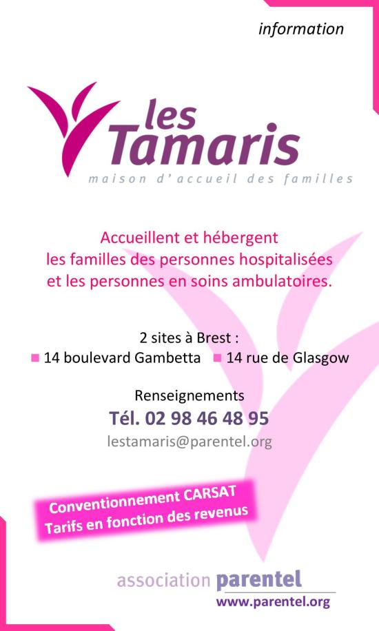 Les Tamaris_Encart Pulsations_CHU Brest trim 4 2016-page-001