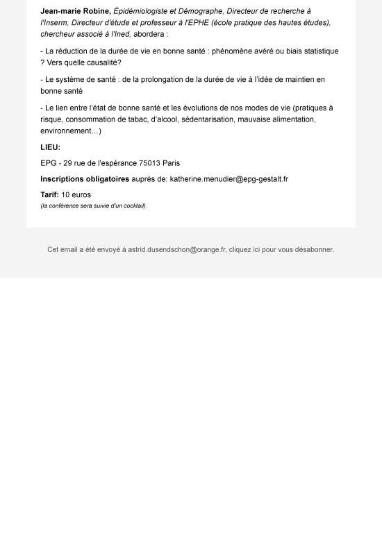 PROCHAIN JEUDI DE L EPG !-page-002