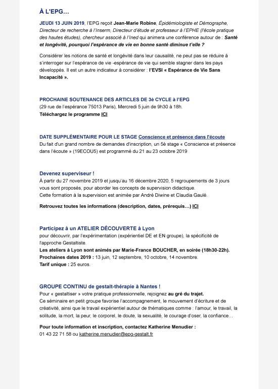 EPG Infos Juin 2019-page-002