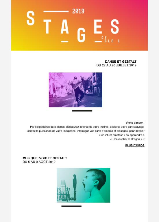 EPG Infos Juillet 2019-page-003